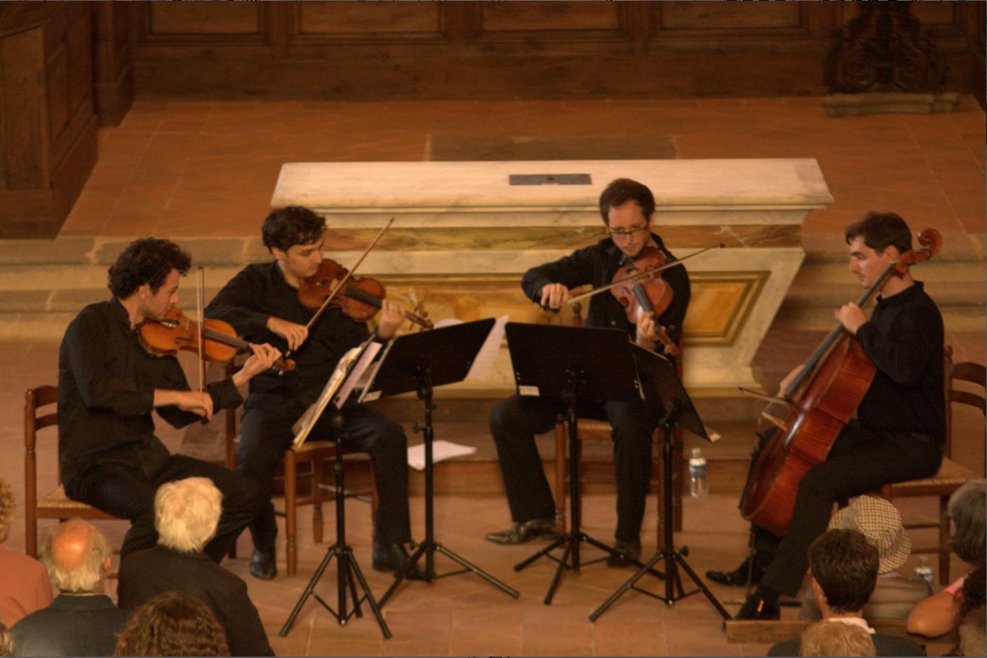 quatuor aragon 2